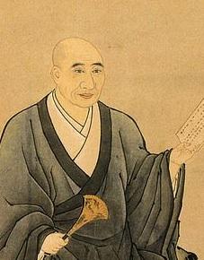 医療の歴史(71)日本医学中興の祖...